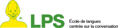 l espagnol des affaires pdf